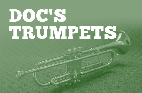 Doc's Trumpets